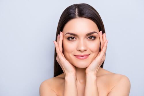 botox madrid lifting facial sin cirugia
