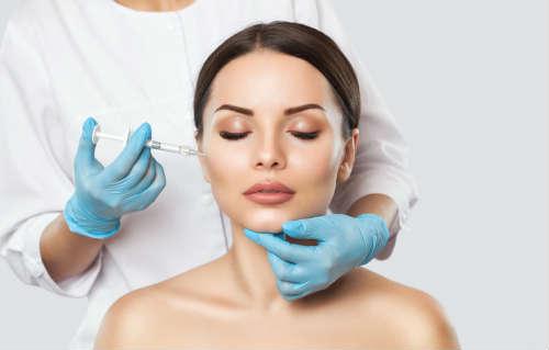 revitalizacion facial con vitaminas