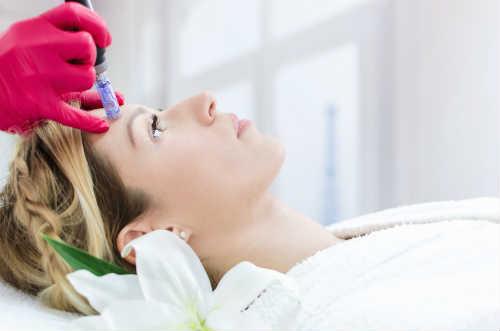 tratamiento flacidez facial hialuronic pen pen hialuronico