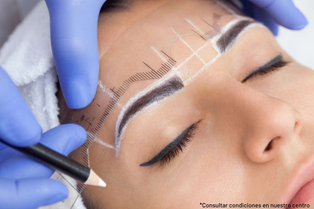 microblading foot and body madrid