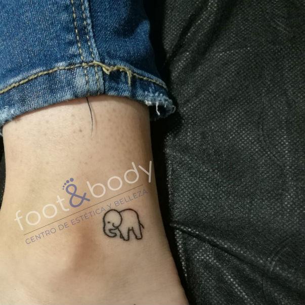 tatuaje footandbody 1
