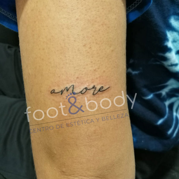 tatuaje footandbody 9