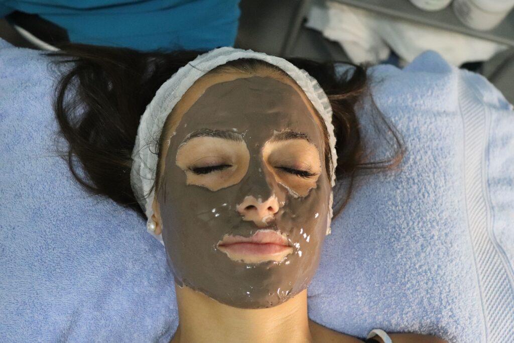 tratamiento chocolaterapia