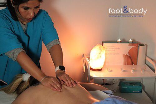 masaje_relajante_6